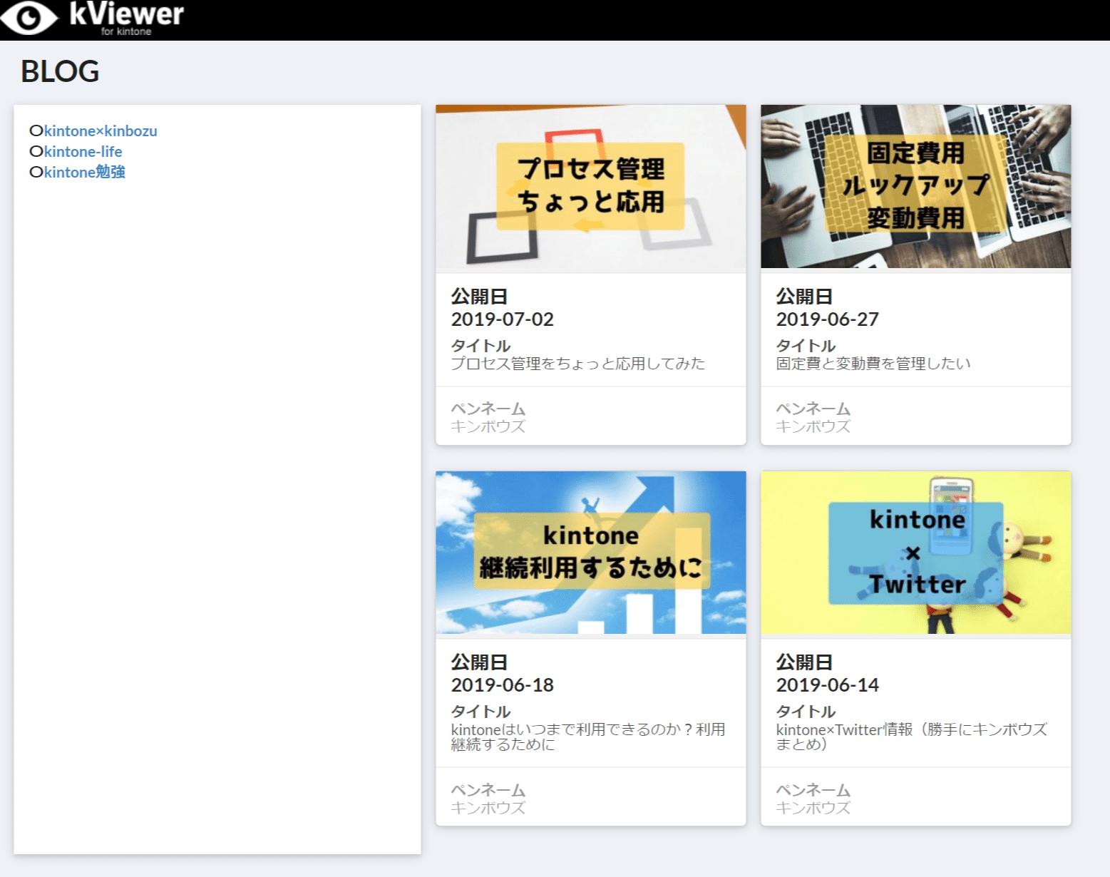 ブログ公開イメージ
